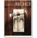New book published December 2010