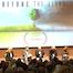 Environmental Film Festival 2017