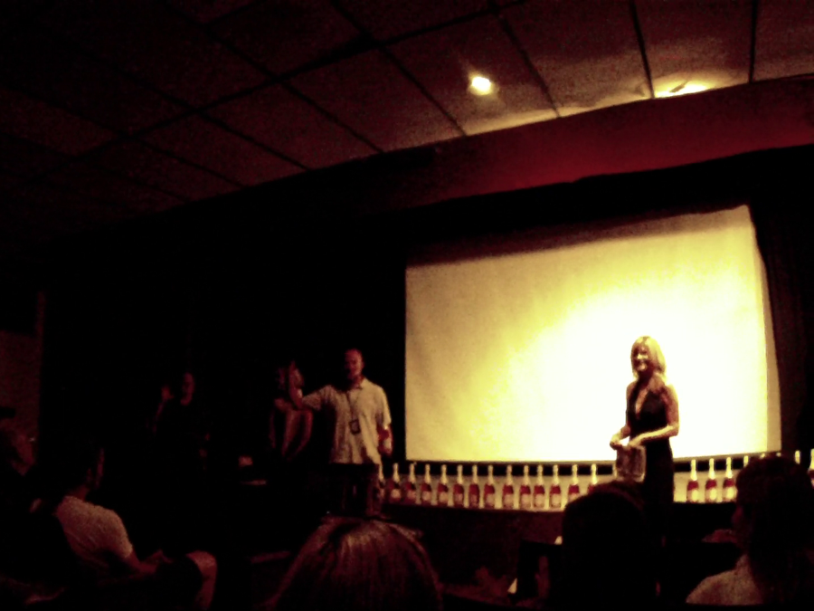 breck-award-2012
