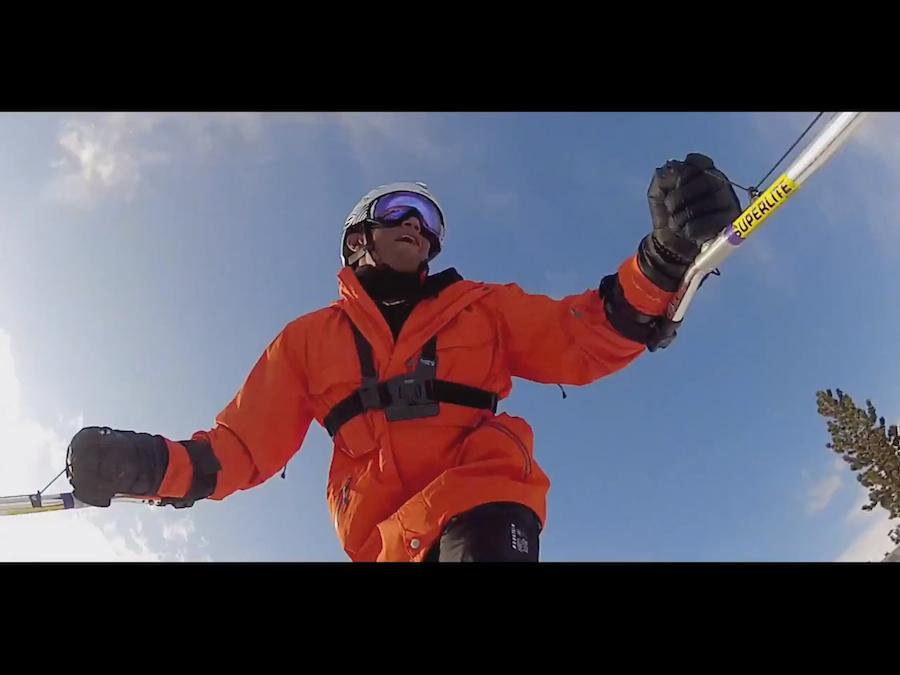 3track-2012-ski-pov2