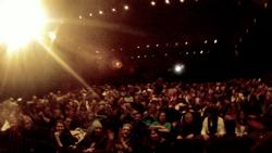 GregSpeaking-Sundance