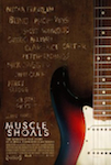 muscle_shoals-poster-150h