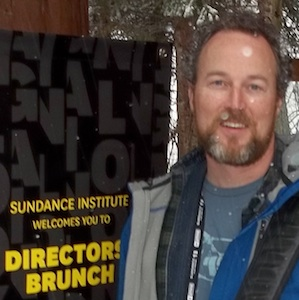sundance-greg-directors-brunch-300