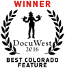 Docuwest_winner_100h